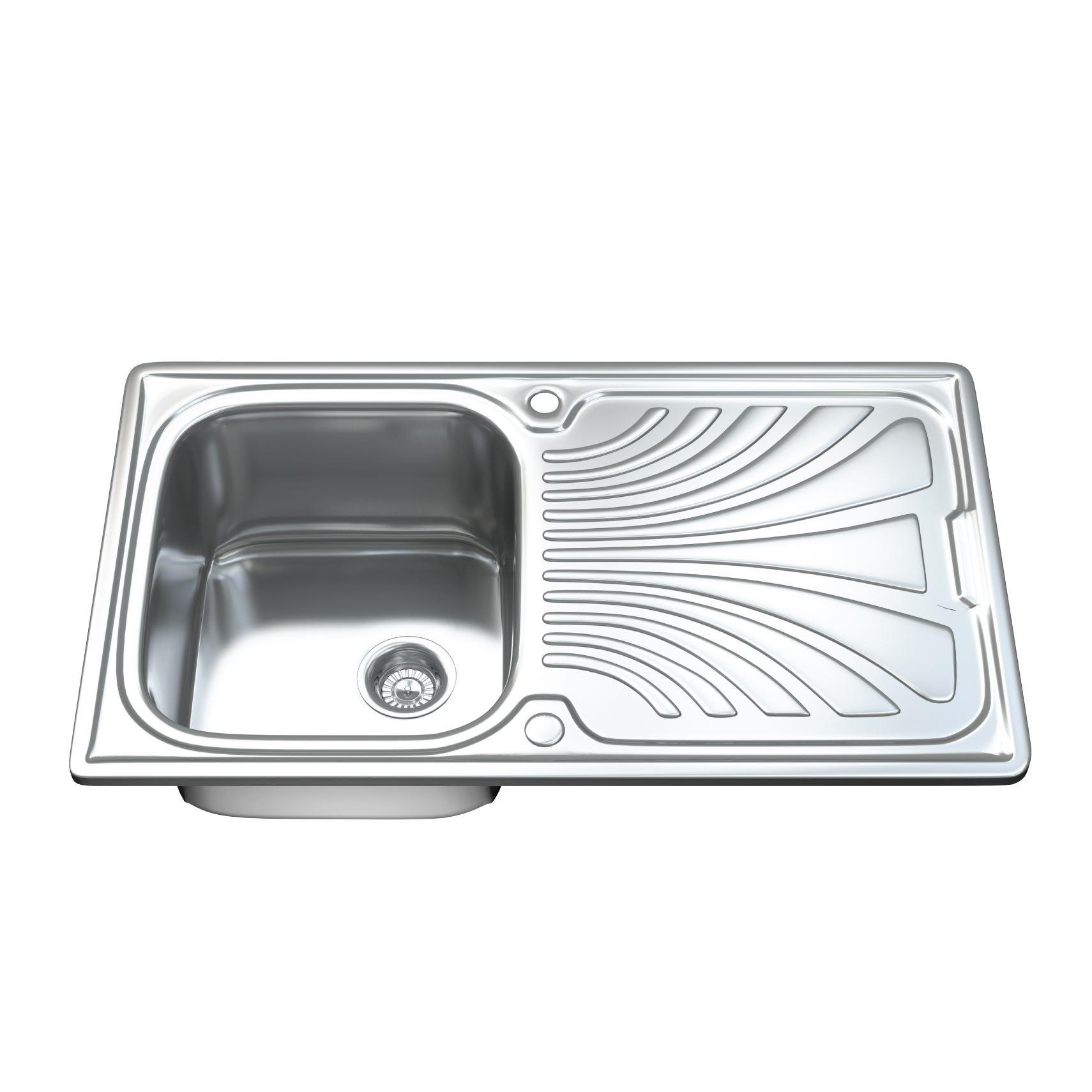 kitchens direct kitchen design appliances 1001