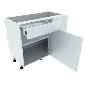 Kitchens direct kitchen design appliances base 3 for Kitchen corner base units 800mm