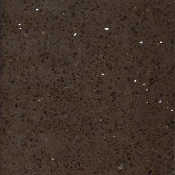 brillo-cocoa