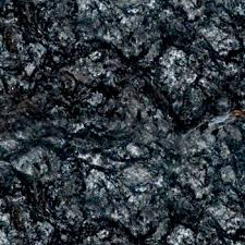 cianitus-metallica-granite