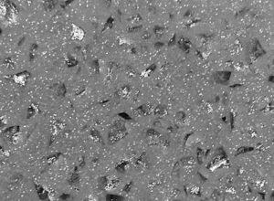 grey-supernova