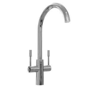 K05 Kitchen Monoblock Mixer Tap