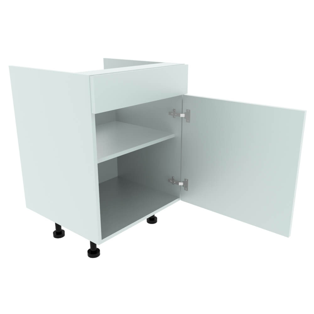 Kitchen Sink Base Unit: Kitchens Direct