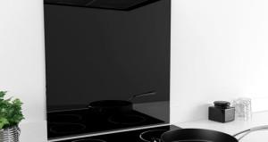 app-black-glass-splashback-ART1100