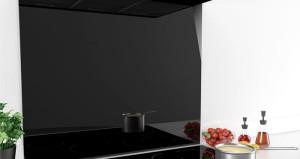 app-black-glass-splashback-ART1117