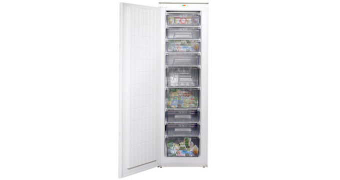 app-built-in-tall-freezer-ART29402