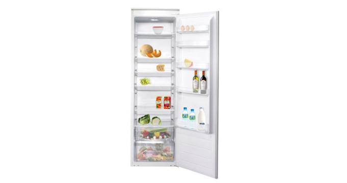 app-built-in-tall-fridge-ART29303