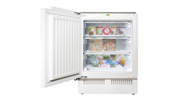 app-built-under-freezer-ART29401
