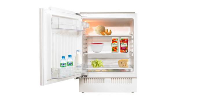app-built-under-larder-fridge-ART29301