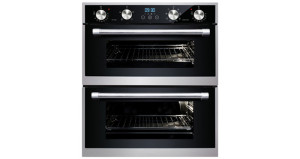 app-double-electric-oven-ART28715