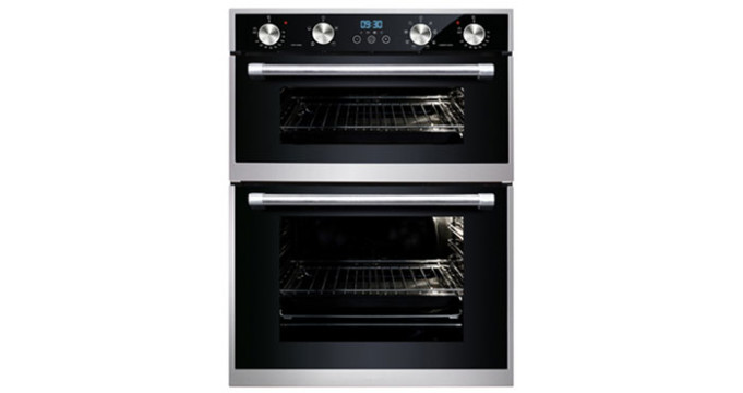 app-double-electric-oven-ART28716