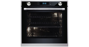 app-double-electric-oven-ART28722