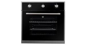 app-gas-oven-ART28801