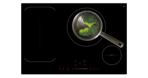 app-induction-hob-ART29203