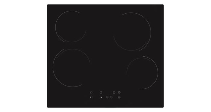 app-induction-hob-ART29206