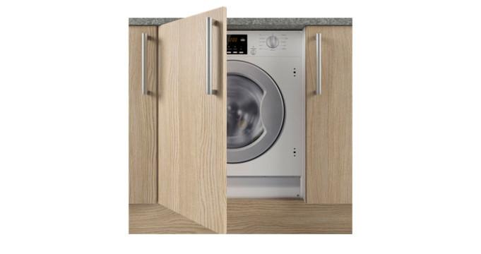 app-integrated-washer-dryer-ART28401