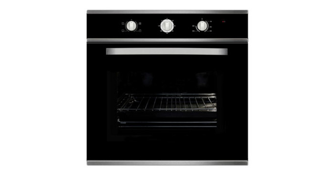 app-single-electric-oven-ART28704
