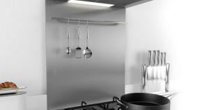 app-stainless-steel-splashback-ART1140