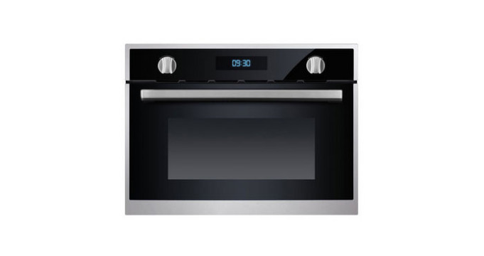 app-steam-oven-ART32301