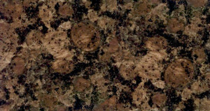 baltic-brown-granite