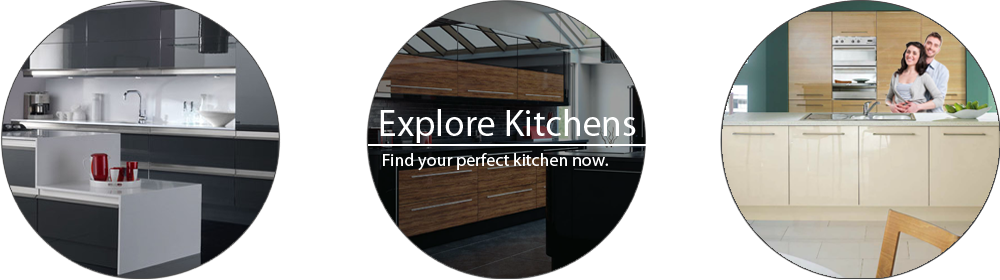 Kitchens Direct is Back!