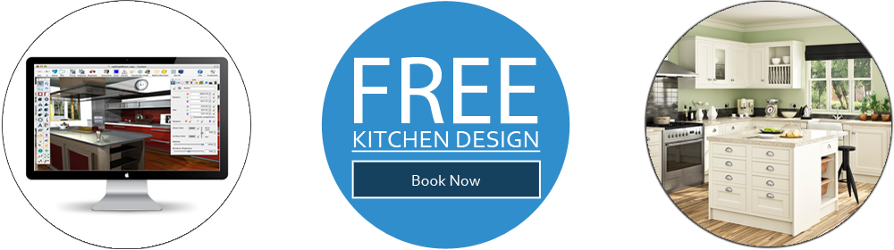 free kitchen design books kitchens direct kitchen design appliances book a 568