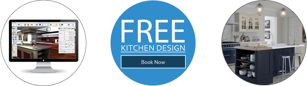 Free Design Online