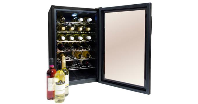 black-glass-wine-cooler-ART29607