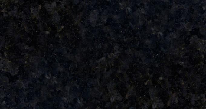 black-pearl-granite