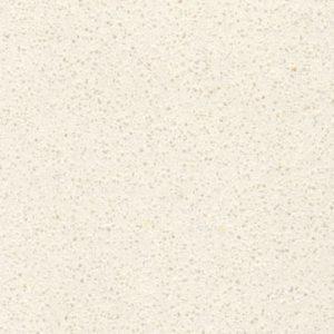 classic-branco-cinzento