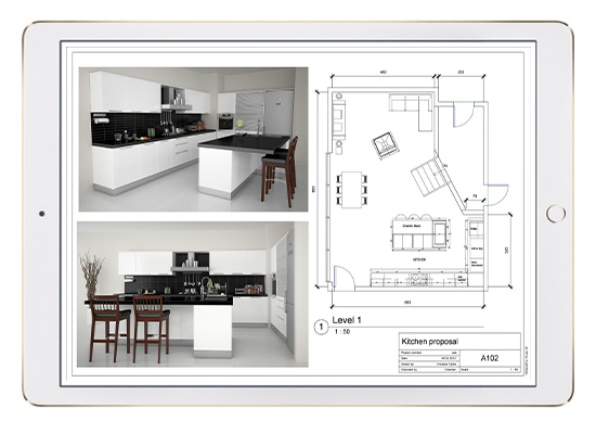 free-kitchen-design-left-2