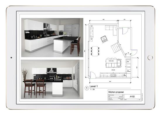 Kitchens direct kitchen design appliances kitchen - Design your kitchen online for free ...