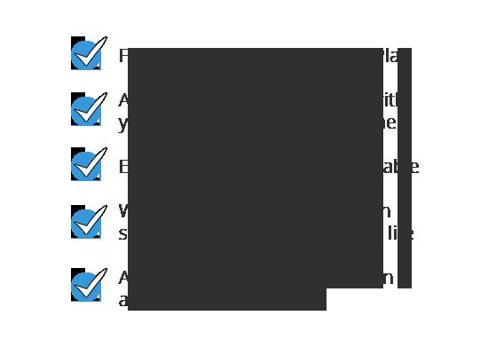 free-kitchen-design-right-2