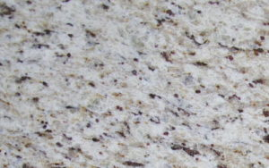 giallo-ornamental-white
