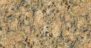 giallo-veniziano-granite