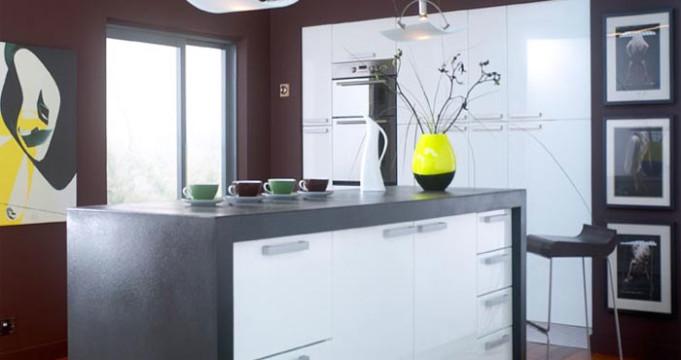 kitchen-alaska
