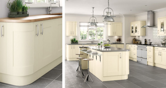 kitchen-cartmel-ivory