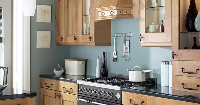 Kitchens Direct Kitchen Design Appliances Dakota