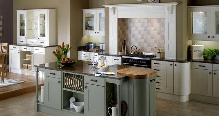 kitchens direct kitchen design appliances delaware ivory