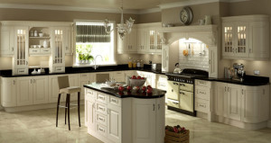 kitchen-denton-ivory