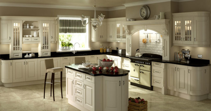 kitchen-denton-ivory