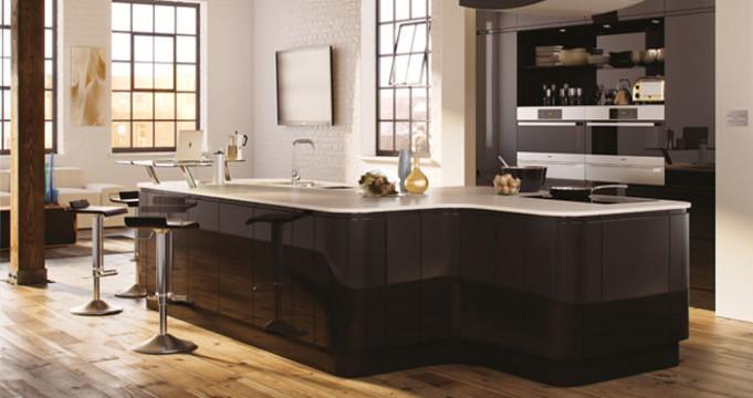 kitchen-lucente-black