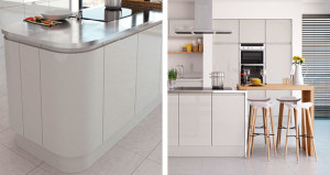 kitchen-lucente-grey