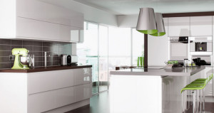 kitchen-lucente-white