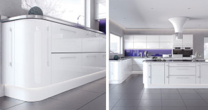 kitchen-lusso-white