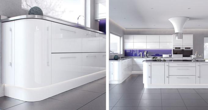 kitchen-lusso-white
