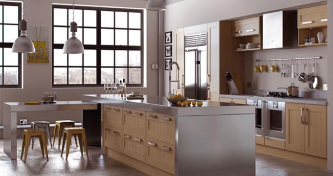 kitchen-ohio-oak