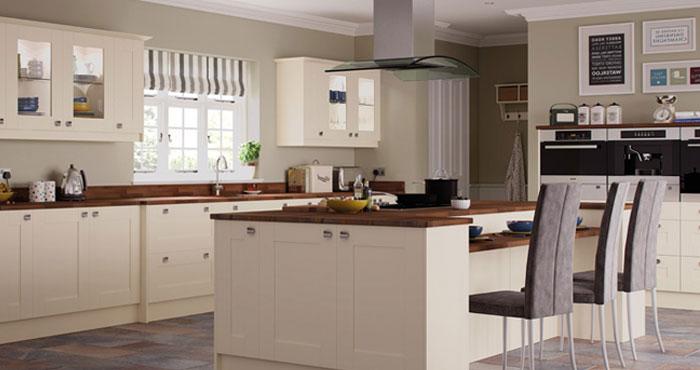 kitchens direct kitchen design appliances portland