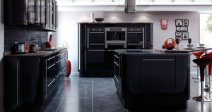 kitchen-reflections-black