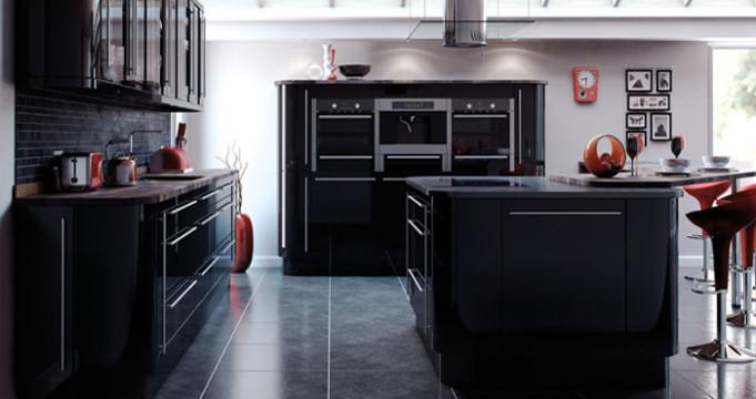 kitchen-reflections-black